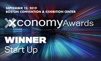 Xconomy Startup Winner Image Resized