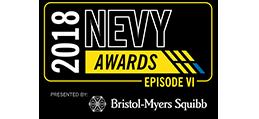 Nevy Awards